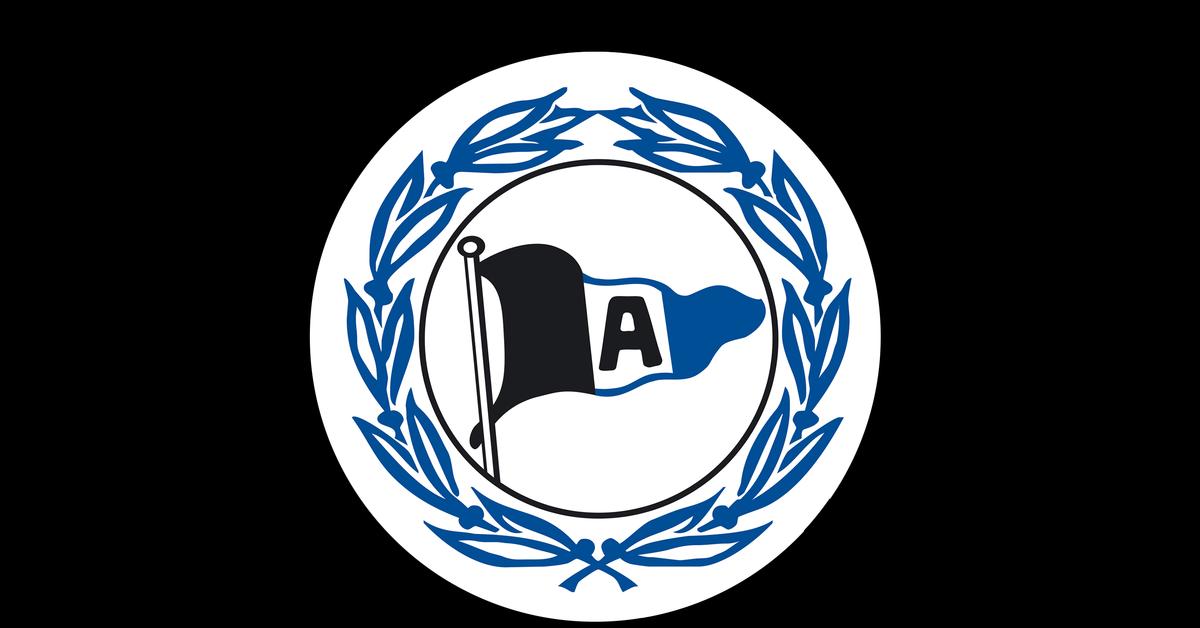 Arminia Bielefeld Podcast